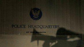 Concejo de Phoenix aprueba supervisión civil de los policías