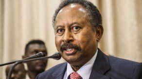 Sudán y Etiopía tratan de resolver tensiones fronterizas