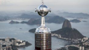 Palmeiras - Santos: horario