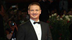 Jeremy Renner pagará más dinero a por la manutención de su hija