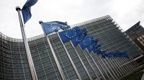 UE aprueba plan para prohibir tóxicos peligrosos en productos como juguetes