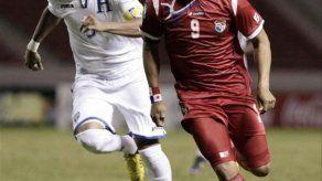 Delantero Rolando Blackburn firmará con el BK Hacken sueco