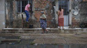 Brasil extrema medidas para combatir el zika
