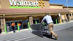 Wal-Mart deja de trabajar con fábrica china que empleaba a norcoreanos
