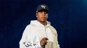 Jay Z vende la mitad de su marca de champán al conglomerado LVMH