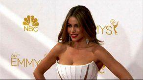 Emmy 2014: Los mejores y peores looks