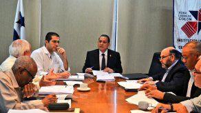 Zona Libre de Colón crea comité de comercio electrónico
