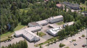 Al menos 9 muertos en un tiroteo en escuela de Finlandia