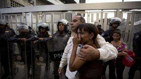 Venezuela: se suicida concejal investigado por atentado