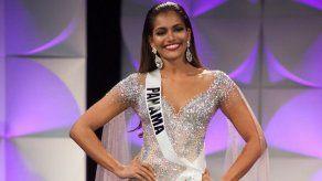 Panamá destaca entre semifinalistas de América en Miss Universo 2019