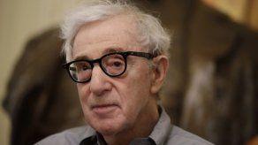 Woody Allen debuta con La Scala dirigiendo ópera cómica