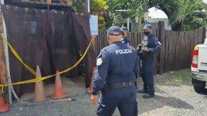 Notifican a propietarios de 3 restaurantes en playa Veracruz por incumplir medidas sanitarias