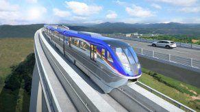 La Línea 3 del Metro tendrá una extensión de 24,5 kilómetros desde Albrook hasta Ciudad del Futuro.