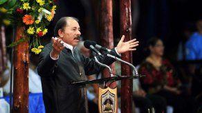 Empresa privada pide devolución de medios de comunicación críticos con Ortega