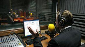 Protestas contra radio israelí por poner a Wagner