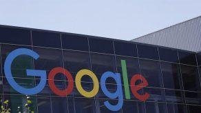 Compañía rusa de internet alerta a Google sobre problema