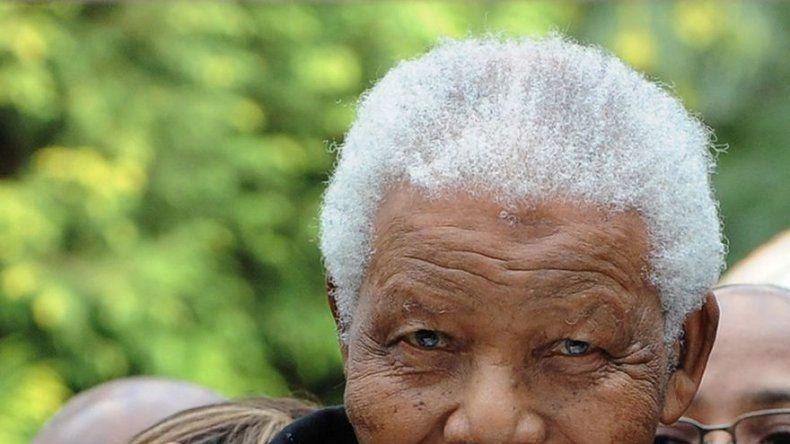 Cuatro presidentes encabezan representación latinoamericana en Sudáfrica