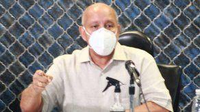 Diputado Adames le dice a presidente Cortizo no queremos eliminar el examen solo fortalecerlo