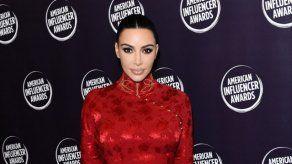 Kim Kardashian podría documentar su proceso de divorcio en su programa
