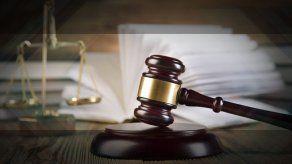CNA insta al Presidente a asumir el control en temas de políticas públicas en materia de justicia