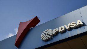 Fiscalía de El Salvador continúa con investigación a sociedad ligada a Pdvsa