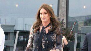 Caitlyn Jenner adora la fiesta que Kris Jenner prepara en Nochebuena