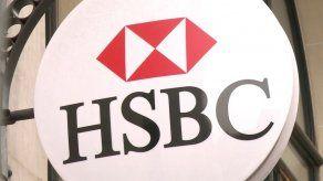 SwissLeaks: la prensa revela la cara oculta del secreto bancario en Suiza