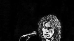 Grace cumple 25 años: La obra maestra de J. Buckley que inspira a músicos