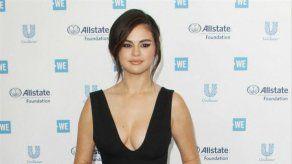 Selena Gomez ha perdido todo el interés en Instagram