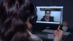 MiCultura anuncia cursos virtuales gratuitos en febrero