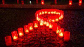 ONU teme que muertes por sida se disparen tras superar las 690.000 en 2019