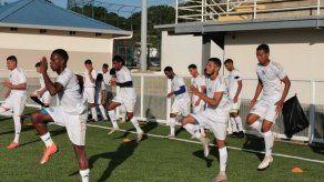 Con toque español y muy reforzado viene Veraguas CD para el Apertura 2021
