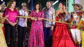 Museo de carnaval más importante de Colombia abre sus puertas en Barranquilla