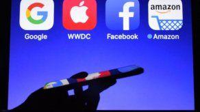 Francia aprueba pionero impuesto sobre gigantes tecnológicas