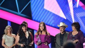 Familia de Jenni Rivera regresa con la 3ra. temporada de su reality show