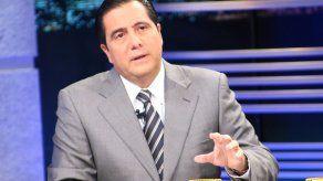 Expresidente Torrijos se refiere a la campaña electoral y temas cruciales para Panamá