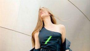 Stella Banderas: una modelo comprometida con el medio ambiente