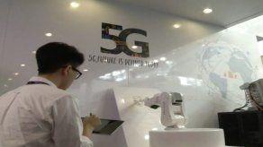 Todos vamos hacia la tecnología 5G