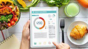 Una dieta con menos calorías alarga la vida