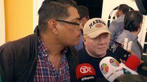 Frenadeso rechaza instalación del Tribunal Supremo de Justicia Legítimo de Venezuela en Panamá
