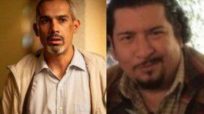 Mueren dos actores de Televisa al caer de un puente en un ensayo de una serie