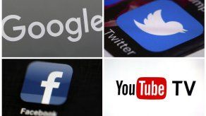 EEUU: ¿Redes sociales refutaron desinformación electoral?
