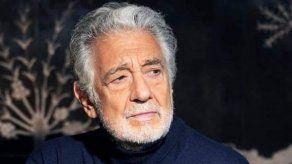 Plácido Domingo vuelve tomar la batuta en el Bolshói para dirigir La bohème