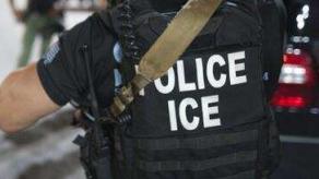 La CIDH expresó su condena por denuncia de esterilizaciones a migrantes en EEUU