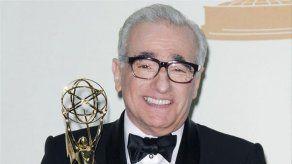 Detienen a un sobrino de Martin Scorsese por vender heroína en Nueva York