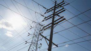 Cerca de 93 mil familias no cuentan con energía eléctrica en sus casas