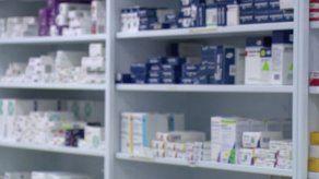 Piden a Minsa presentar propuesta de modificación a Ley de Medicamentos