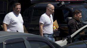 Brasil: Empresario Batista sentenciado a 8 años en prisión