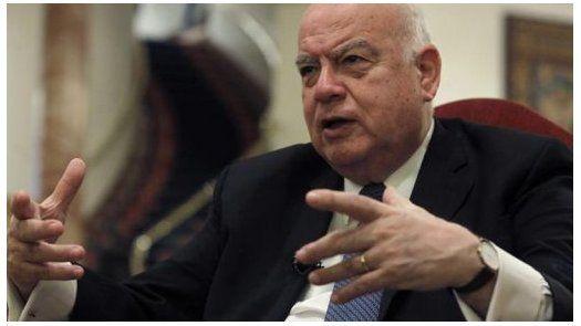 OEA recibe la petición de oposición venezolana sobre Carta Democrática