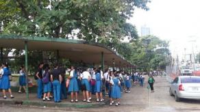 ATTT y PN reforzarán operativo de tránsito en predios de 20 colegios